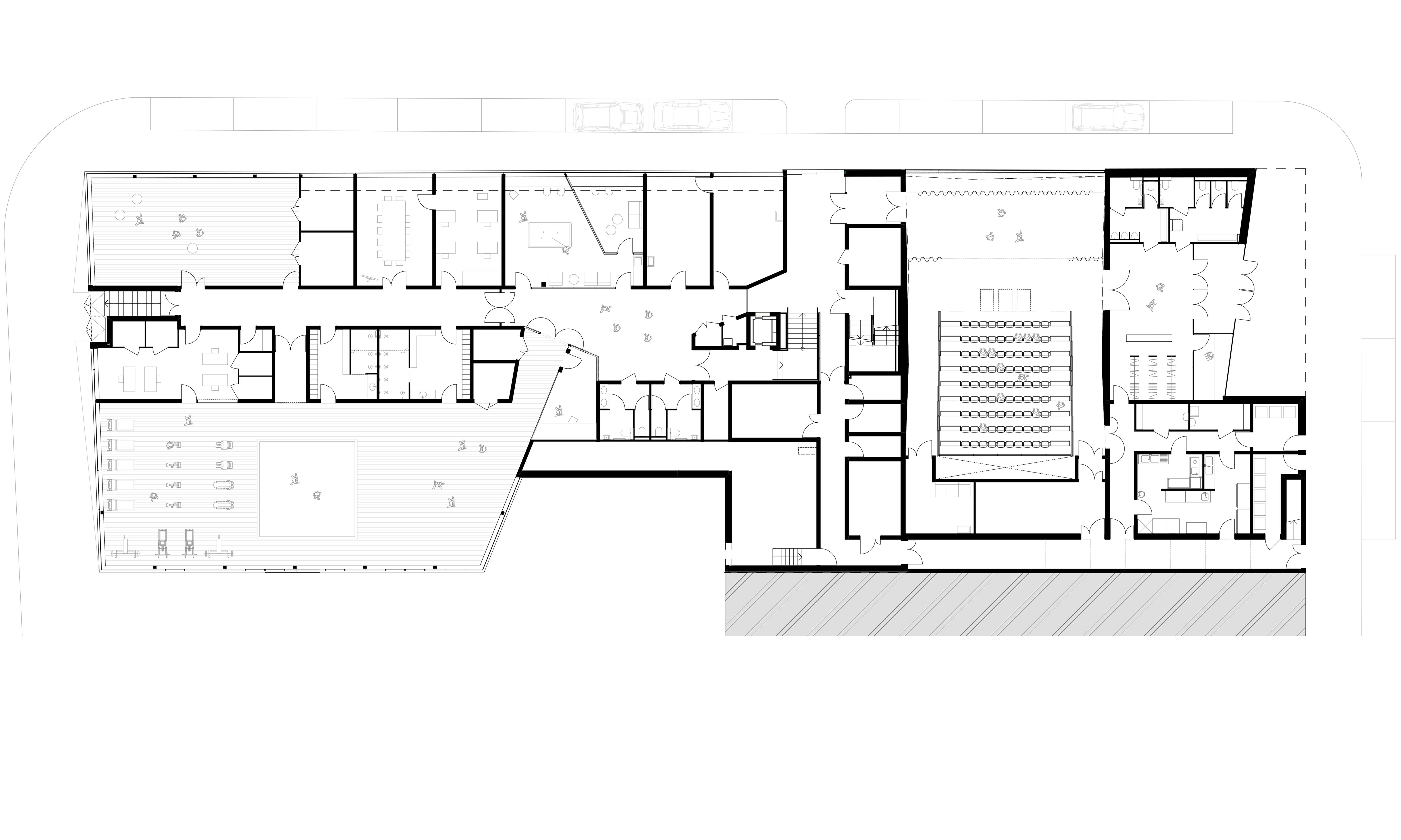 ORGV-Plan-rez-de-rue-1