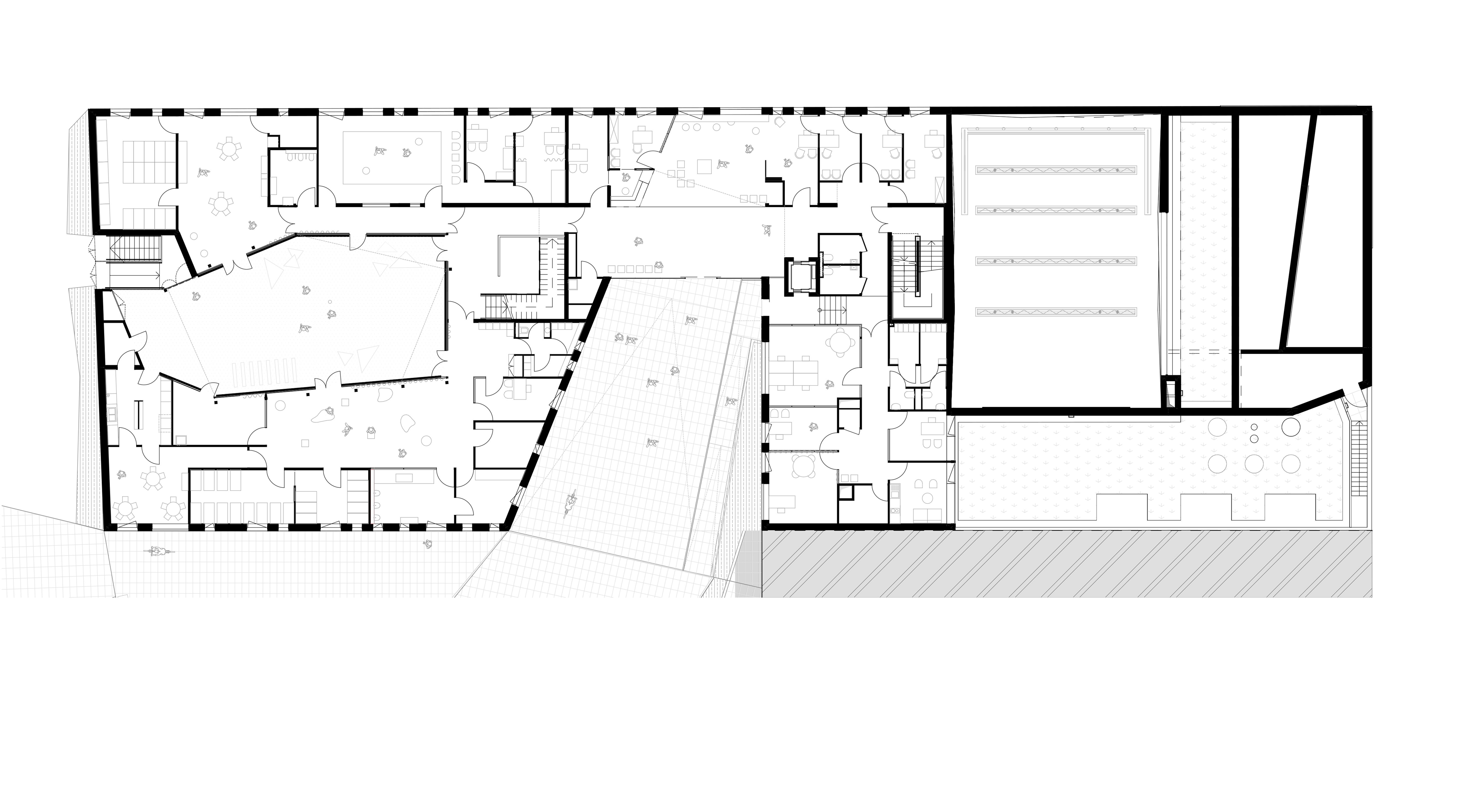ORGV-Plan-rez-de-place