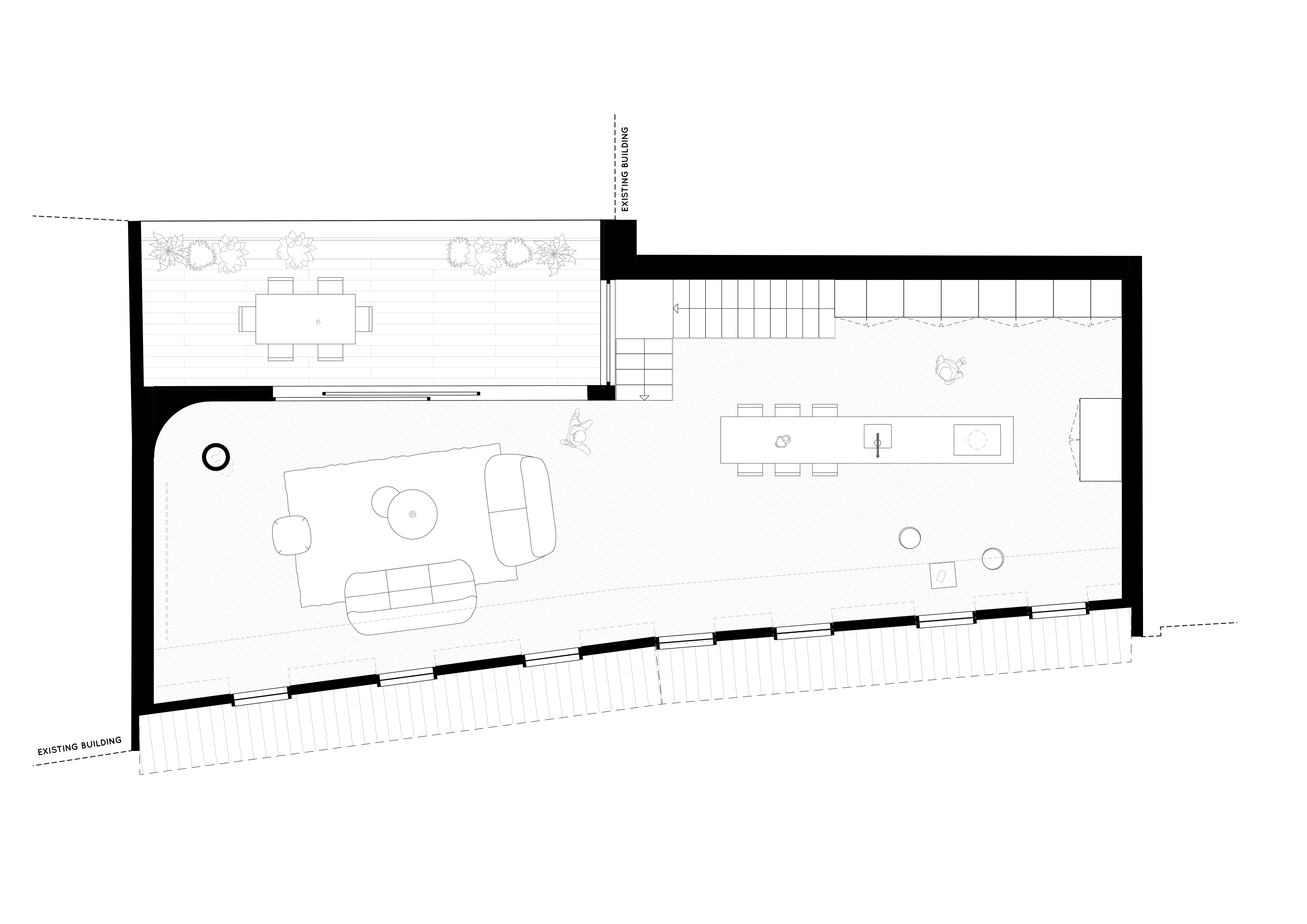 Plan duplex haut ok1