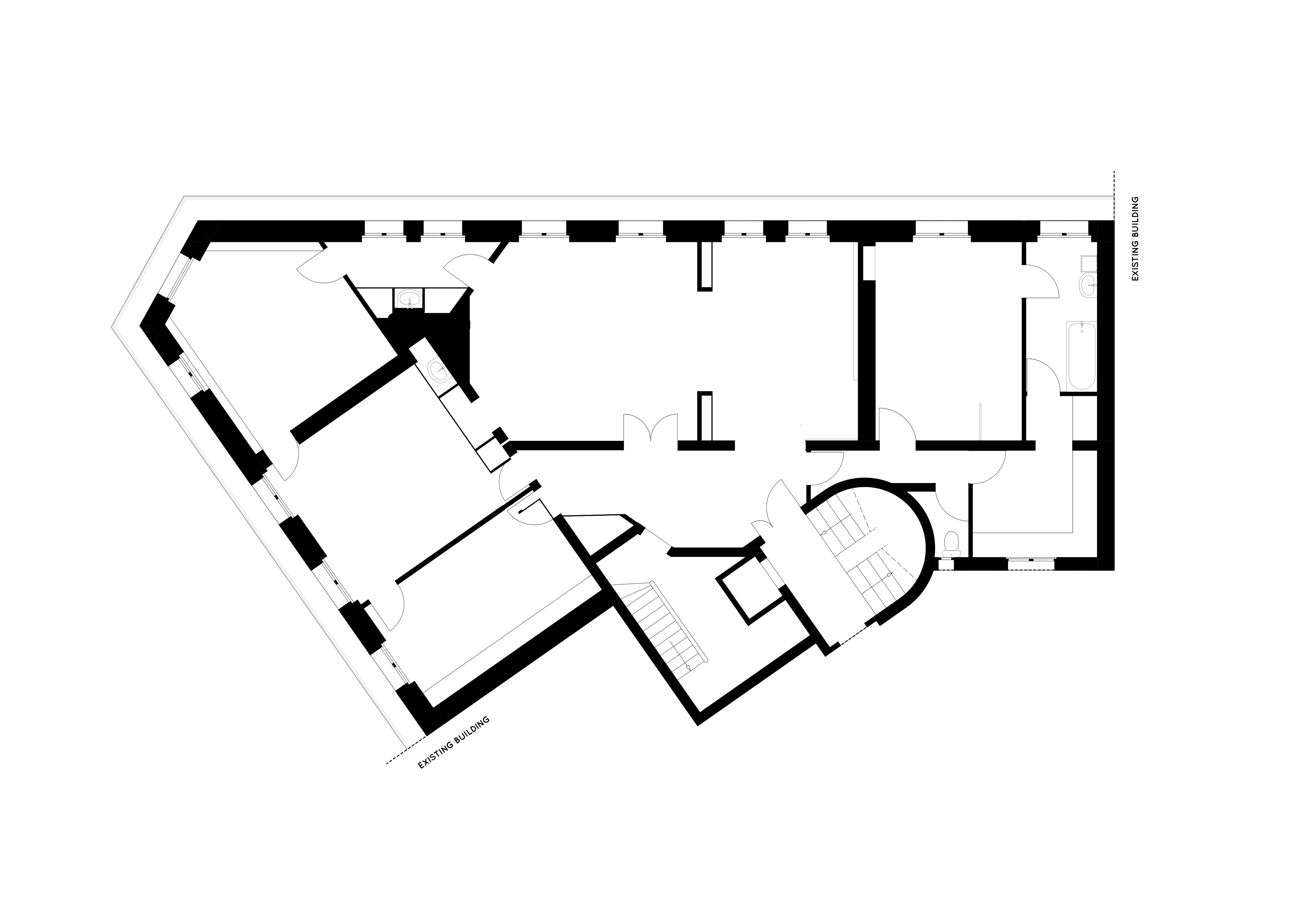 TRDN-Plan-existant-1