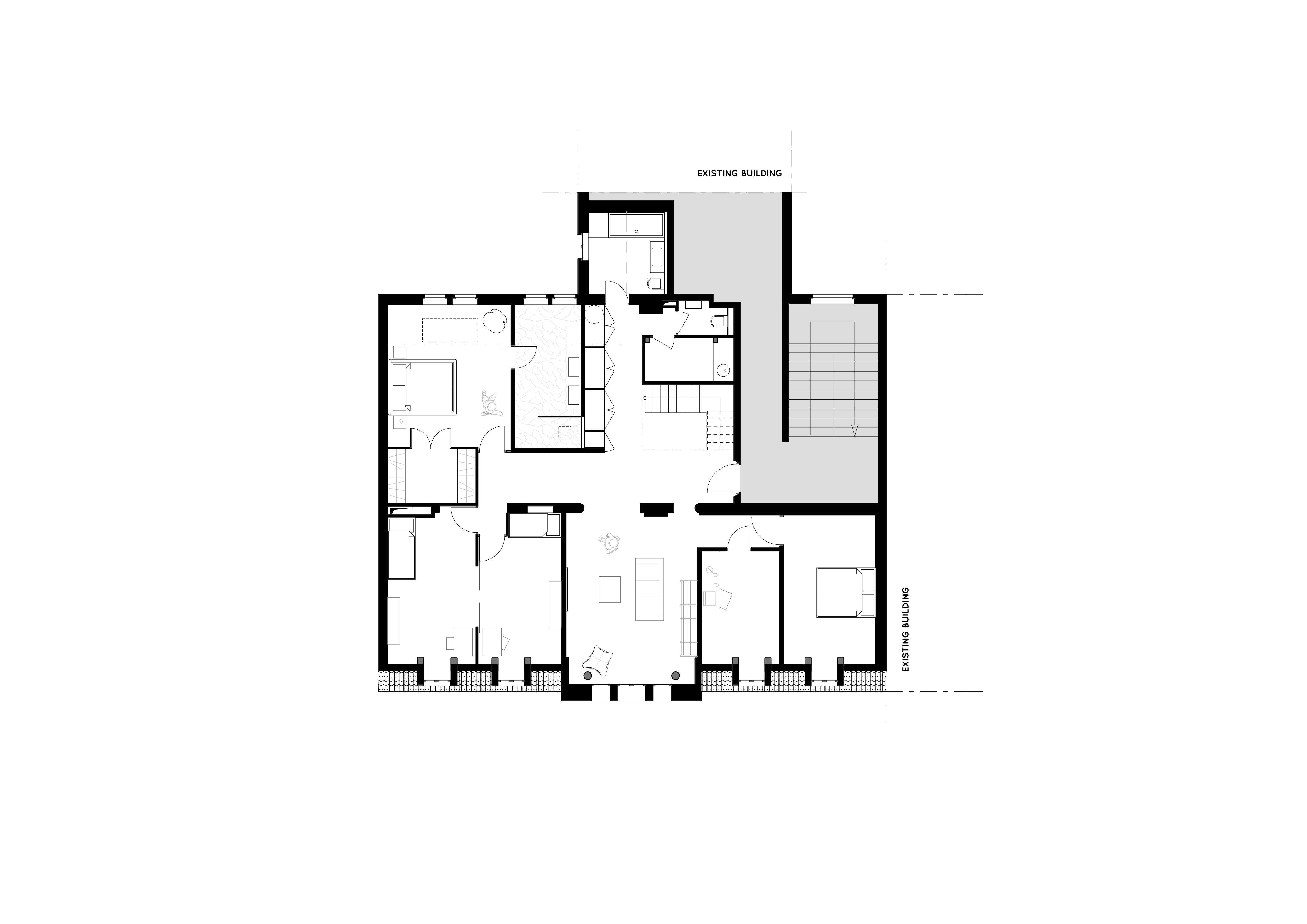 BRDX-FF-01-Plan-lower-floor