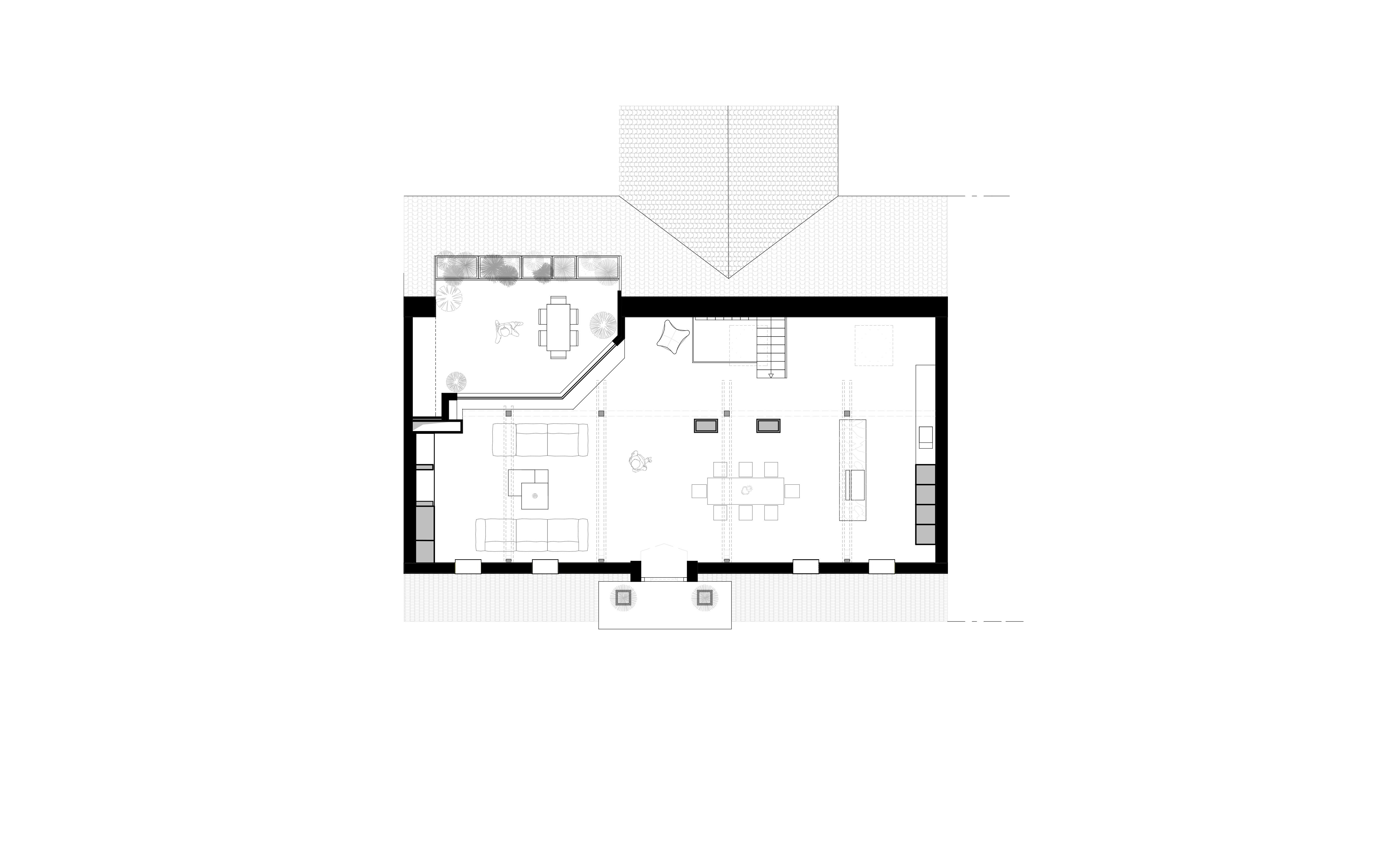 BRDX-FF-02-Plan-upper-floor